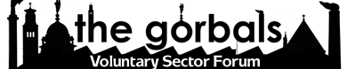 The Greater Gorbals Voluntary Sector Forum